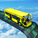 Download Extreme Impossible Bus Simulator 2019 1.07 APK For Android