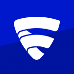Download F-Secure Mobile Security 17.8.0014763 APK For Android