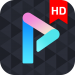 Download FX Player – video player, cast, chromecast, stream 1.9.3 APK For Android