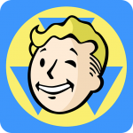 Download Fallout Shelter 1.13.25 APK For Android