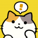 Download Fantastic Cats 0155 APK For Android