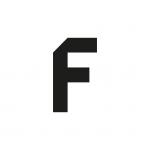 Download Farfetch: Shop Designer Clothing and Activewear 4.0.7 APK For Android