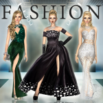 Download Fashion Empire – Dressup Boutique Sim 2.91.20 APK For Android