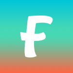 Download Fiesta by Tango – Find, Meet and Make New Friends 5.120.2 APK For Android