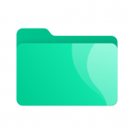 Download File Manager — Take Command of Your Files Easily v8.0.1.2.0601.1_06_1203 APK For Android