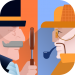 Download Find Me Out – Detective! Find the Difference 20.0 APK For Android