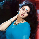 Download Find Sridevi Movie Names 1.4.9z APK For Android