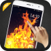 Download Fire Screen (Prank) 10.3 APK For Android