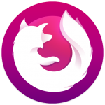 Download Firefox Klar: The privacy browser 8.0.24 APK For Android