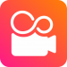 Download Firework: Short-form videos for pro's 6.1.3 APK For Android