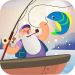 Download Fishing Tour 1.00.02 APK For Android