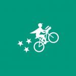 Download Fleet by Postmates 5.12.1 APK For Android