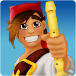 Download Flute Master – Learn Recorder 3.54.04 APK For Android