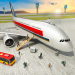 Download Fly Jet Flight Airplane Landing Simulator 7 APK For Android