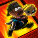 Download Flying firefighters 1.03 APK For Android