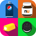 Download Food Quiz 4.2.0 APK For Android
