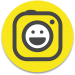 Download Fotoku Free gifts with selfies 8.1 APK For Android