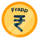 Download Frapp – Do tasks to earn money and rewards 6.7.1 APK For Android