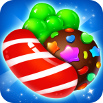 Download Free Candy : Fruit Candy Blast 0.0.2 APK For Android