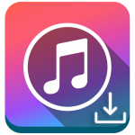 Download Free Music Download – Unlimited Mp3 Music Offline 1.2.4 APK For Android