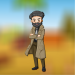 Download Free New Escape Game 6 The Detective Escape 1.0.1 APK For Android