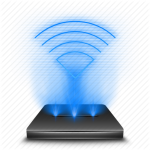 Download Free WiFi Trials 214.0 APK For Android