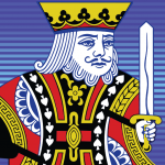 Download FreeCell Solitaire 5.3.1.3323 APK For Android