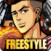 Download Freestyle Mobile – PH 2.10.0.0 APK For Android