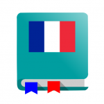 Download French Dictionary – Offline 4.4 APK For Android