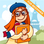 Download French for Beginners: LinDuo HD 5.9.0 APK For Android