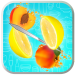 Download Fruit Slasher Mania: Fruit Cutting Dart Games 3.0.2 APK For Android