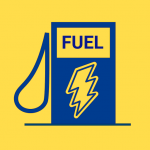 Download Fuel Flash 1.18.1 APK For Android