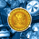 Download FunFair Coin Pusher 3.8 APK For Android