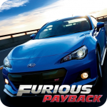 Download Furious Payback – 2020's new Action Racing Game 4.8 APK For Android