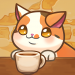 Download Furistas Cat Cafe – Cuddle Cute Kittens 1.923 APK For Android