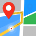 Download GPS, Maps, Voice Navigation & Directions 2.9 APK For Android