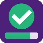 Download GRE Vocabulary Builder – Test Prep 3.2.0 APK For Android
