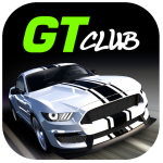 Download GT: Speed Club – Drag Racing / CSR Race Car Game 1.5.28.163 APK For Android