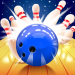 Download Galaxy Bowling 3D Free 12.7 APK For Android