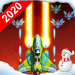 Download Galaxy Invaders: Alien Shooter 1.3.2 APK For Android