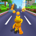 Download Garfield™ Rush 2.9.3 APK For Android
