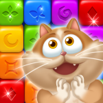 Download Gem Blast: Magic Match Puzzle 2.0.9 APK For Android