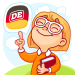 Download German for Beginners: LinDuo HD 5.4.0 APK For Android