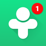 Download Get new friends on local chat rooms 4.5.5 APK For Android