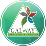 Download Glaze Galway 3.11 APK For Android