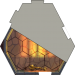 Download Gloomhaven Scenario Viewer 1.74 APK For Android