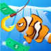 Download Go Fish! Catch Treasures 1.0.2 APK For Android