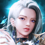 Download Goddess: Primal Chaos – en Free 3D Action MMORPG 1.82.22.122000 APK For Android