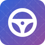 Download Goibibo Driver App for cabs 3.8.14 APK For Android