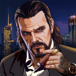 Download Golden City 1.0.0.6 APK For Android